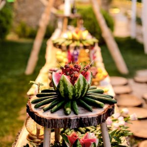 تالار عروسی آندریا